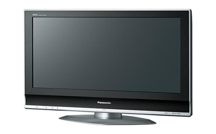 パナソニック 32型テレビ th32lx70